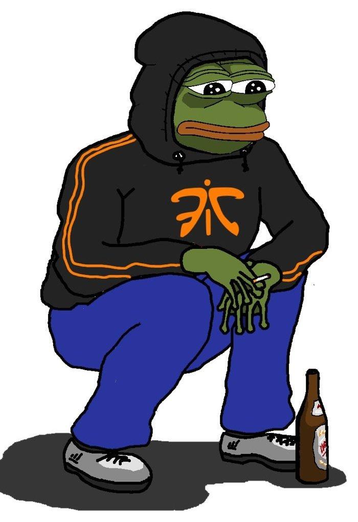 Images Esports Memes