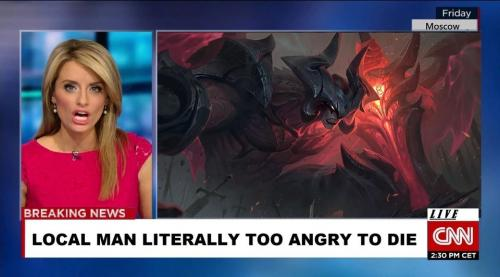 Aatrox too angry